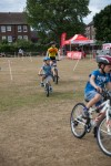 Kids & adults races bike fest 28th June 2015-137