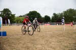 Kids & adults races bike fest 28th June 2015-17