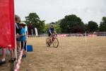 Kids & adults races bike fest 28th June 2015-19