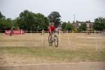 Kids & adults races bike fest 28th June 2015-2