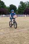 Kids & adults races bike fest 28th June 2015-20