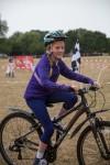 Kids & adults races bike fest 28th June 2015-21
