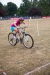Kids & adults races bike fest 28th June 2015-22