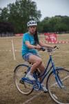 Kids & adults races bike fest 28th June 2015-23