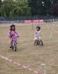 Kids & adults races bike fest 28th June 2015-24