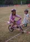 Kids & adults races bike fest 28th June 2015-25