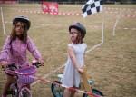Kids & adults races bike fest 28th June 2015-27