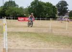Kids & adults races bike fest 28th June 2015-3