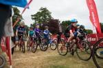 Kids & adults races bike fest 28th June 2015-33