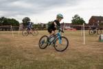 Kids & adults races bike fest 28th June 2015-35