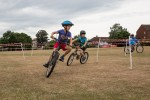 Kids & adults races bike fest 28th June 2015-36