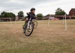 Kids & adults races bike fest 28th June 2015-37