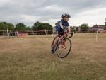 Kids & adults races bike fest 28th June 2015-38