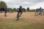 Kids & adults races bike fest 28th June 2015-40