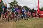 Kids & adults races bike fest 28th June 2015-43