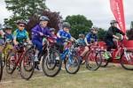 Kids & adults races bike fest 28th June 2015-45