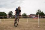 Kids & adults races bike fest 28th June 2015-46