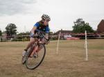 Kids & adults races bike fest 28th June 2015-48