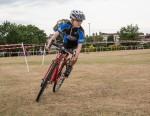 Kids & adults races bike fest 28th June 2015-49