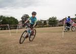 Kids & adults races bike fest 28th June 2015-50