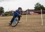 Kids & adults races bike fest 28th June 2015-51