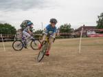Kids & adults races bike fest 28th June 2015-52