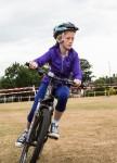 Kids & adults races bike fest 28th June 2015-53