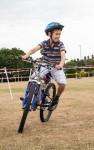 Kids & adults races bike fest 28th June 2015-54