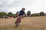 Kids & adults races bike fest 28th June 2015-56