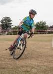 Kids & adults races bike fest 28th June 2015-57