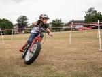 Kids & adults races bike fest 28th June 2015-59