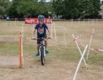 Kids & adults races bike fest 28th June 2015-6