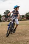 Kids & adults races bike fest 28th June 2015-60