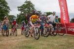 Kids & adults races bike fest 28th June 2015-61