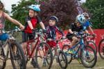 Kids & adults races bike fest 28th June 2015-63