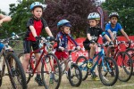 Kids & adults races bike fest 28th June 2015-64