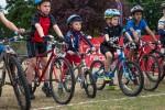 Kids & adults races bike fest 28th June 2015-65