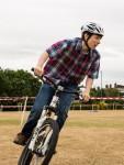 Kids & adults races bike fest 28th June 2015-66