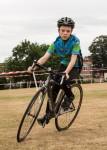 Kids & adults races bike fest 28th June 2015-67