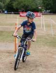Kids & adults races bike fest 28th June 2015-7