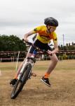 Kids & adults races bike fest 28th June 2015-71