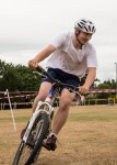 Kids & adults races bike fest 28th June 2015-72