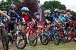 Kids & adults races bike fest 28th June 2015-73