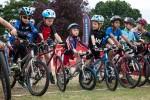 Kids & adults races bike fest 28th June 2015-74