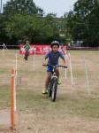 Kids & adults races bike fest 28th June 2015-8