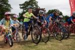 Kids & adults races bike fest 28th June 2015-80