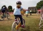 Kids & adults races bike fest 28th June 2015-82