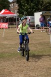 Kids & adults races bike fest 28th June 2015-84