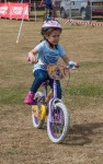 Kids & adults races bike fest 28th June 2015-88
