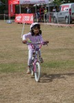 Kids & adults races bike fest 28th June 2015-89